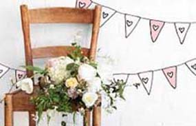 Weddingplanner Fabuloes