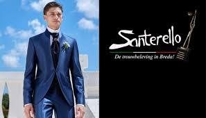 Santerello