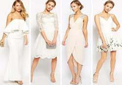 Feestelijke kleding dames