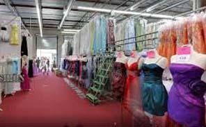Roshnis Fashion