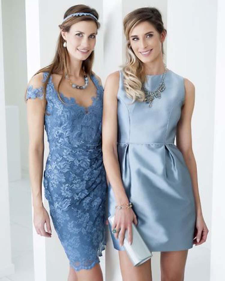 feestkleding jurken
