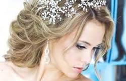 bruidsvisagiste
