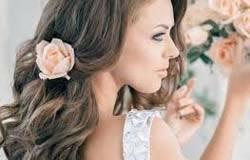 styling bruid