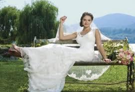 Bruidsgalerie Très Jolie