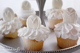 Cupcakerij