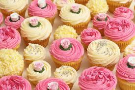 Cupcakes Oss