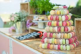 Quiche of Cake