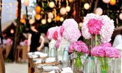 Food for the Mood