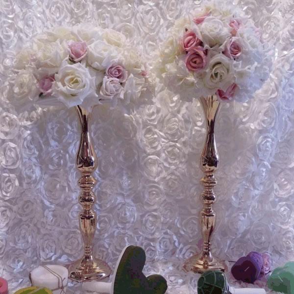 Flowerwand