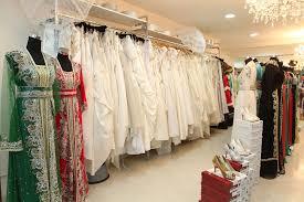 Boutique-Afrah