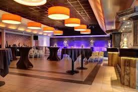 Partycentrum Boostenhof