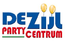 Partycentrum De Zijl