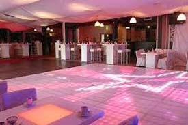 partycentrum Umberto