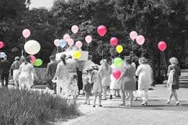 De Ballonnen Koning
