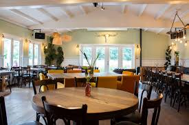Restaurant de Molen
