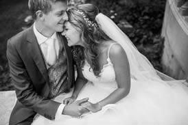 Bruidsfotograaf.nl