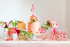 thema-bruiloft-flamingo