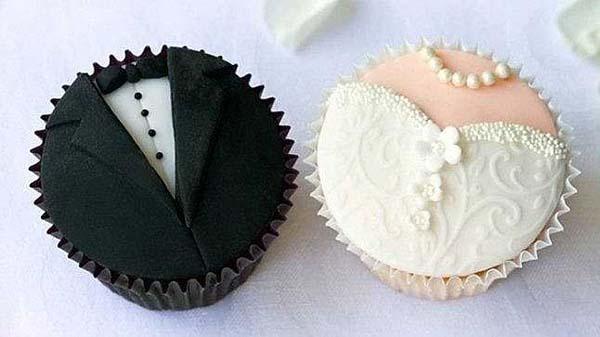 cupcakes-bruid-bruidegom