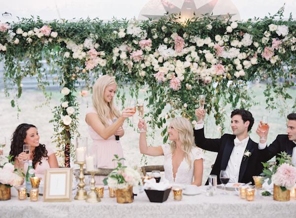 niet trouwfeest