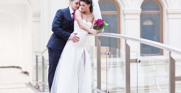 Kosten locatie bruiloft