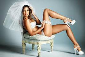 Bruidslingerie-leverancier