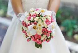 bruidsboeketten-bloemist