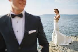 Alles voor de bruidegom