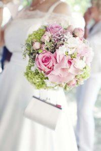 bruidsboeket-voorbeelden