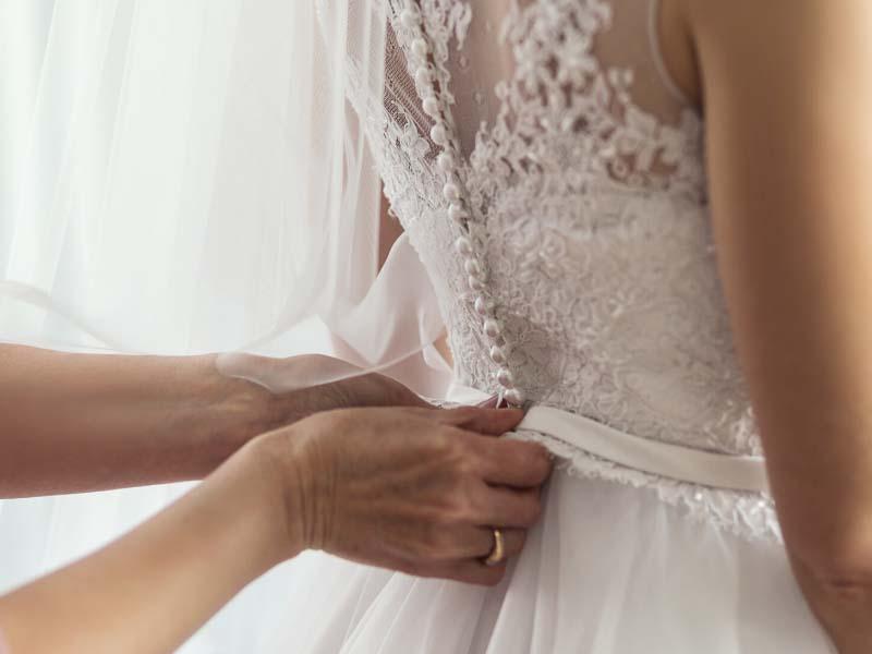 leveranciers-lingerie-bruid