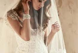 Online-bruidssieraden