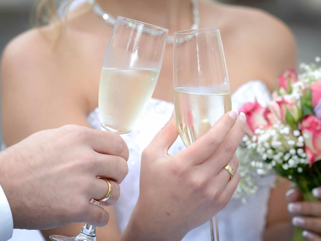 tips trouwfeest
