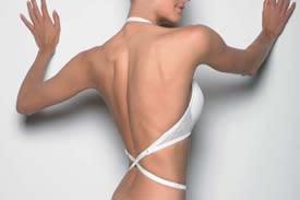 bruidslingerie shape-wear