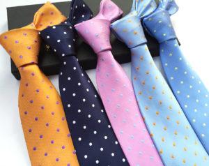 Hoe-knoop-ik-een-stropdas