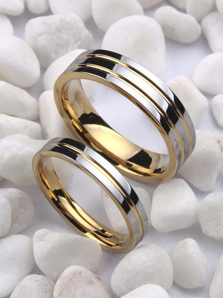 trouwringen juweliers