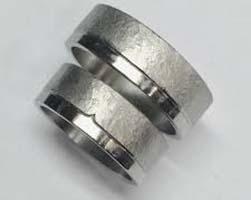 Juwelier Hengelo