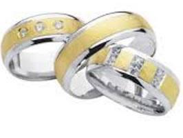 juwelier trouwringen