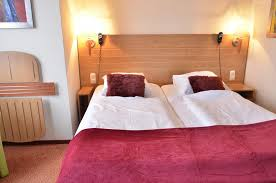 Bruidssuite hotel Dronten