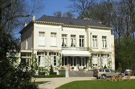 Koetshuis trouwlocatie Breda