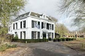 Trouwen op landgoed Brakkesteyn Nijmegen