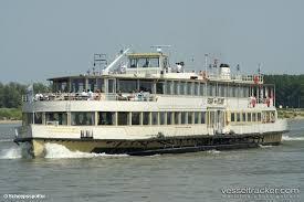 Partyschip Gelderland Overijssel