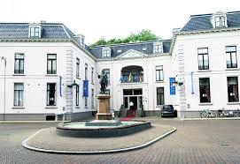 Trouwen in Stadhouderlijk Hof Leeuwarden