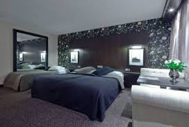 Bruidssuite hotel Emmeloord
