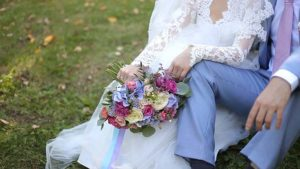 Alles over trouwen