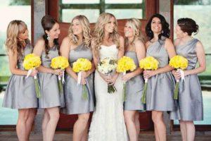 thema-bruiloft-geel-grijs