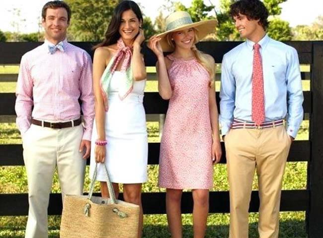 Super Kleding tips gasten bruiloft - Dresscode - Trouwen-bruiloft MC-53