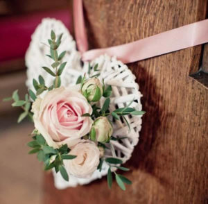 decoratie-trouwceremonie