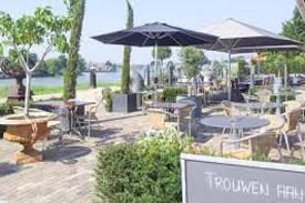 Trouwlocatie Cappele aan den IJssel