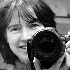 Ilse Bakker fotograaf