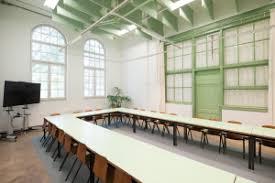 Feestlocatie en trouwlocatie Den Bosch