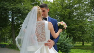 update bruiloft corona 1 juni